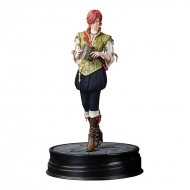The Witcher 3 Wild Hunt - Statuette Shani 24 cm