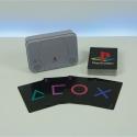 Sony PlayStation - Jeu de cartes à jouer PS1