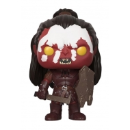 Game of Thrones - Figurine POP! Lurtz 9 cm