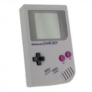 Nintendo - Réveil Game Boy