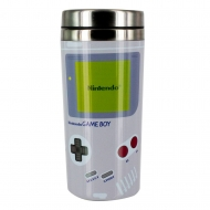 Nintendo - Mug de voyage Game Boy
