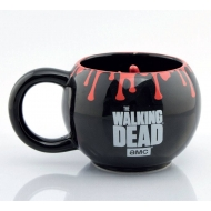 The Walking Dead - Mug 3D Walker Hand