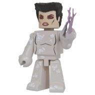 SOS Fantômes - Figurine Vinimates Gozer 10 cm