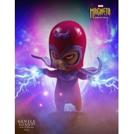 Marvel Comics - Mini statuette Magneto 13 cm