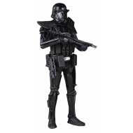 Star Wars Rogue One - Statuette Collectors Gallery 1/8 Death Trooper Specialist 27 cm