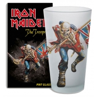 Iron Maiden - Verre The Trooper
