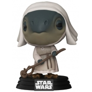 Star Wars Episode VIII - Figurine POP! Caretaker 9 cm