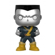 X-Men - Figurine POP! Colossus 9 cm