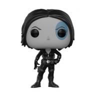 X-Men - Figurine POP! Domino 9 cm
