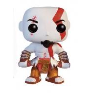 God of War - Figurine POP! Kratos 10 cm