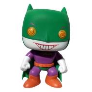 Batman - Figurine POP! The Joker LC Exclusive 9 cm
