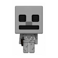 Minecraft - Figurine POP! Skeleton 9 cm