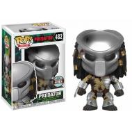 Predator - Figurine POP! Predator Speciality Series 9 cm
