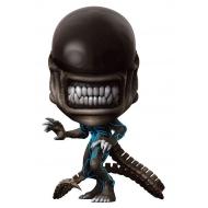 Alien Covenant - Figurine POP! Xenomorph 9 cm