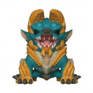 Monster Hunter - Figurine POP! Zinogre 9 cm