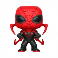 Marvel Comics - Figurine POP! Superior Spider-Man 9 cm