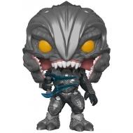 Halo - Figurine POP! Arbiter 9 cm