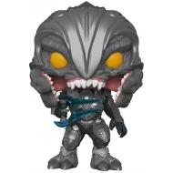 Halo - Figurine POP! Arbiter 9 cm