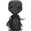 Harry Potter - Figurine POP! Dementor 9 cm