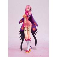 One Piece - Statuette FiguartsZERO Reiju Tamashii Web Exclusive 22 cm
