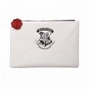 Harry Potter - Sac à main Travel Letters