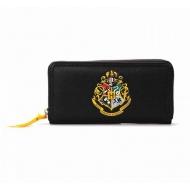 Harry Potter - Porte-monnaie Hogwarts Crest