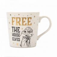 Harry Potter - Mug Dobby