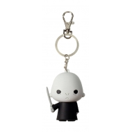 Harry Potter - Porte-clé Lord Voldemort 7 cm