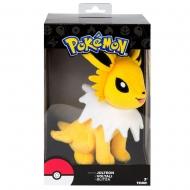 Pokemon - Peluche Voltali 20 cm