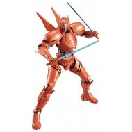 Pacific Rim 2 Uprising - Figurine Robot Spirits Saber Athena 16 cm
