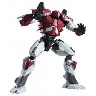 Pacific Rim 2 Uprising - Figurine Robot Spirits Guardian Bravo 16 cm