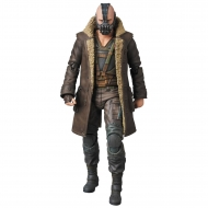 Batman The Dark Knight Rises - Figurine Medicom MAF Bane 16 cm