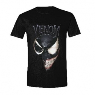 Venom - T-Shirt 2 Faced