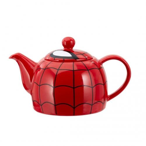 Marvel - Théière I Am Spider-Man