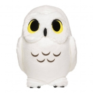 Harry Potter - Peluche Super Cute Hedwig 18 cm