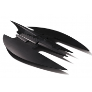 Batman The Animated Series - Véhicule Batwing 94 cm