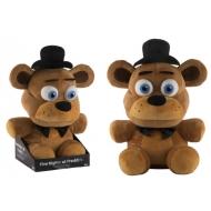 Five Nights at Freddy's - Peluche Freddy 40 cm