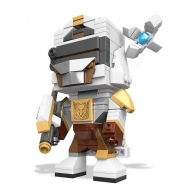 Destiny - Jeu de construction Mega Construx Kubros Hunter 14 cm