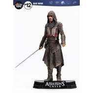 Assassin's Creed - Figurine Color Tops Aguilar 18 cm
