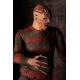 La Revanche de Freddy - Figurine Ultimate Part 2 Freddy 18 cm