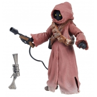 Star Wars Episode IV - Figurine Black Series 2018 Jawa 11 cm