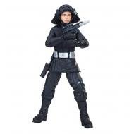Star Wars Episode IV - Figurine Black Series 2018 Death Star Trooper 15 cm