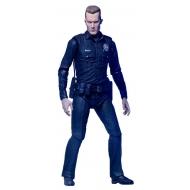 Terminator 2 - Figurine Ultimate T-1000 18 cm
