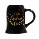 Harry Potter - Mug Shaped The Leaky Cauldron