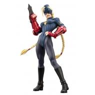 Street Fighter - Statuette Bishoujo 1/7 Decapre 23 cm
