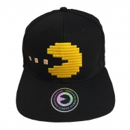 Pac-Man - Casquette Pac-Man Lootchest Exclusive