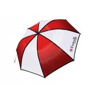 Resident Evil - Parapluie Umbrella Corp. Lootchest Exclusive