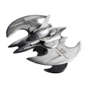 Batman - Réplique Prop 1989 Batwing