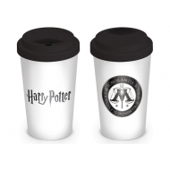 Harry Potter - Mug de voyage Ministry Of Magic