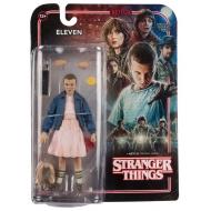 Stranger Things - Figurine Eleven 15 cm